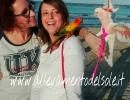 Amici pappagalli2.jpeg