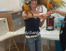 Cinzia con Ara.jpg