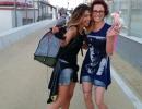 Cinzia e Mariangela.jpeg